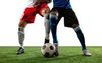 Neospor Academy  Your Personal LFC Masterclass